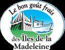 11 Iles de la M BGFIM_logo