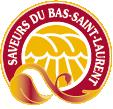 Bas St Laurent