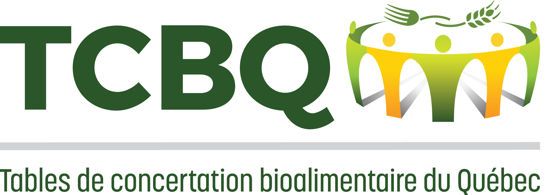 Tables de concertation bioalimentaire du Québec