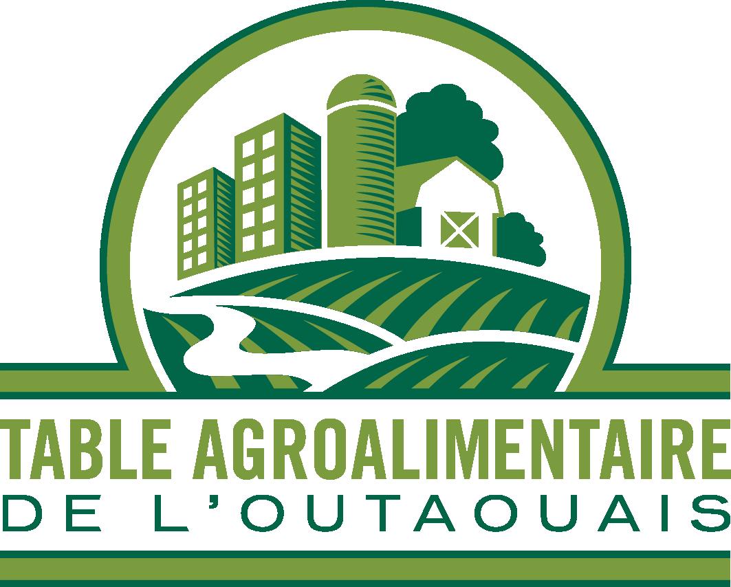 Identifiant de la Table agroalimentaire de l'Outaouais